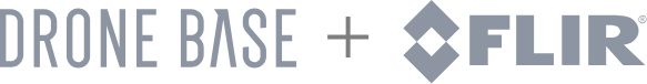 droneBase_Flir_logos@2x.jpg