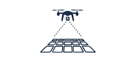 solar_panel_inspection@2x.png