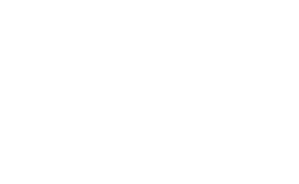 Commercial Real Estate Aerial Photography   DroneBase