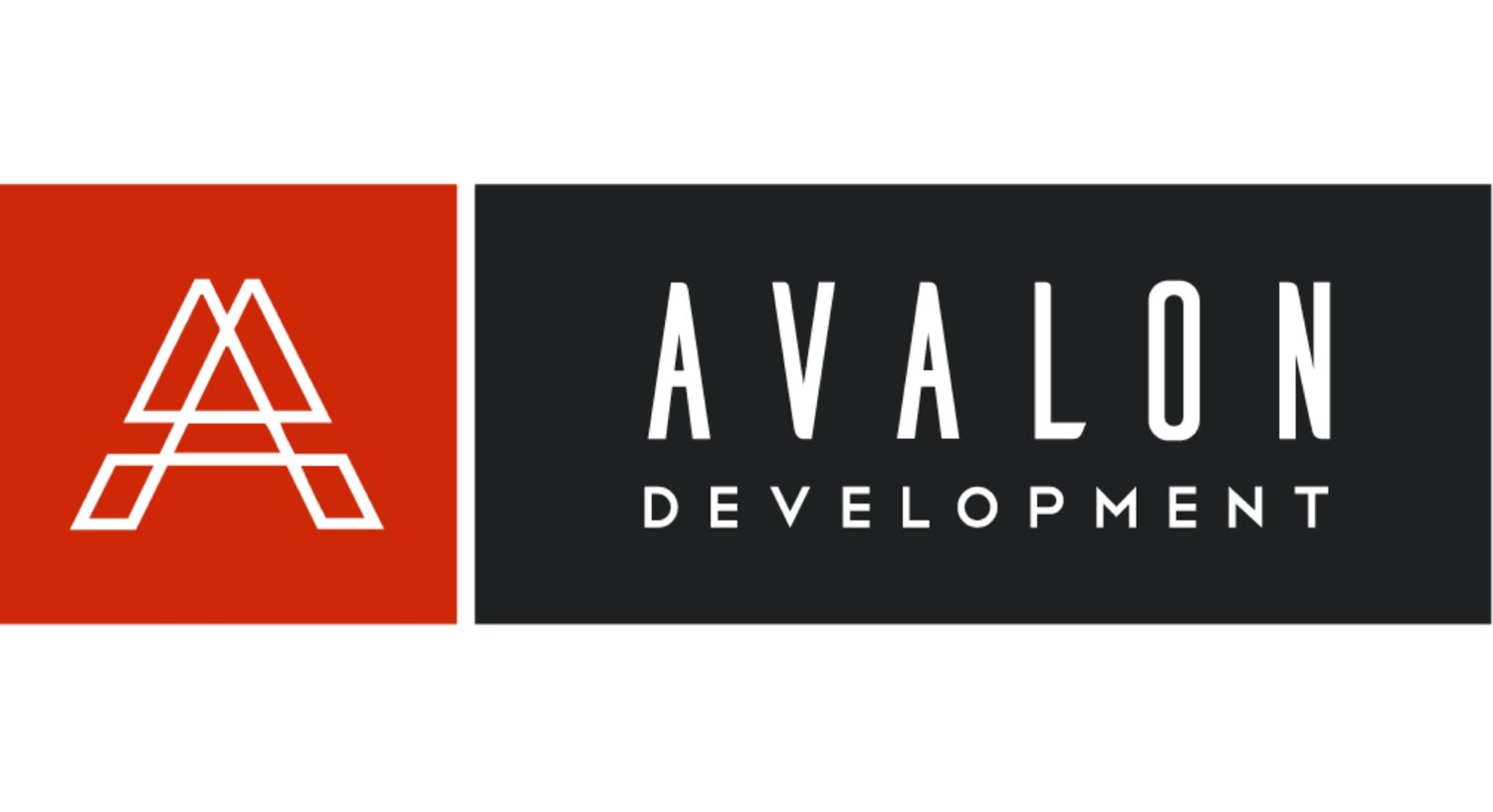 Avalon Development
