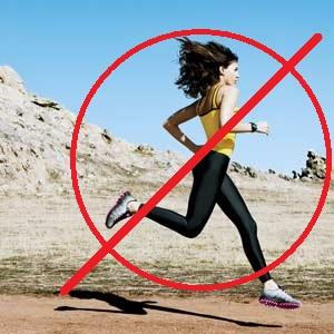 1103-woman-running.jpg