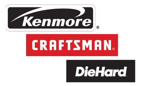 2006 - Lampert separated three iconic Sears brands (Kenmore, Craftsmen and Diehard) from Sears so Sears has to pay a fee to use the brands.