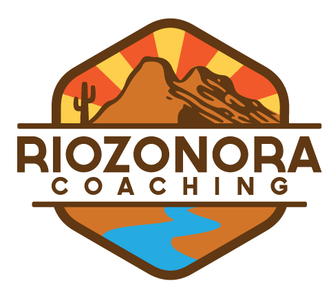 Riozonora Coaching