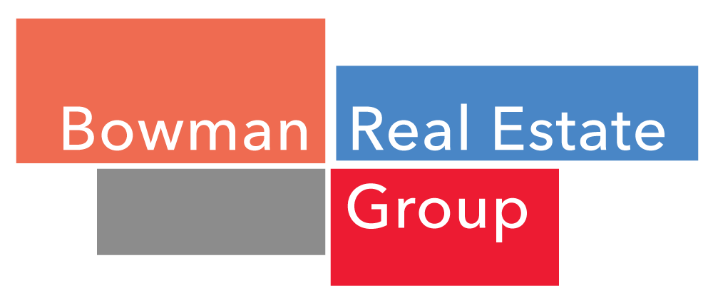 bowman-real-estate.png