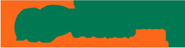 MMP2015-Logo-New-Slogan.png