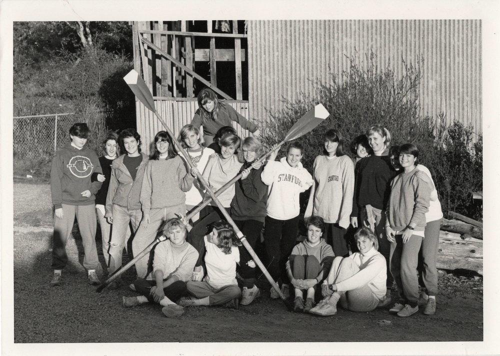 Redwood Crew- Alex Dunn.JPG