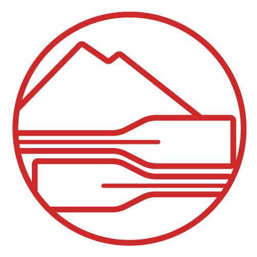 Logo_Circle_Red.jpg