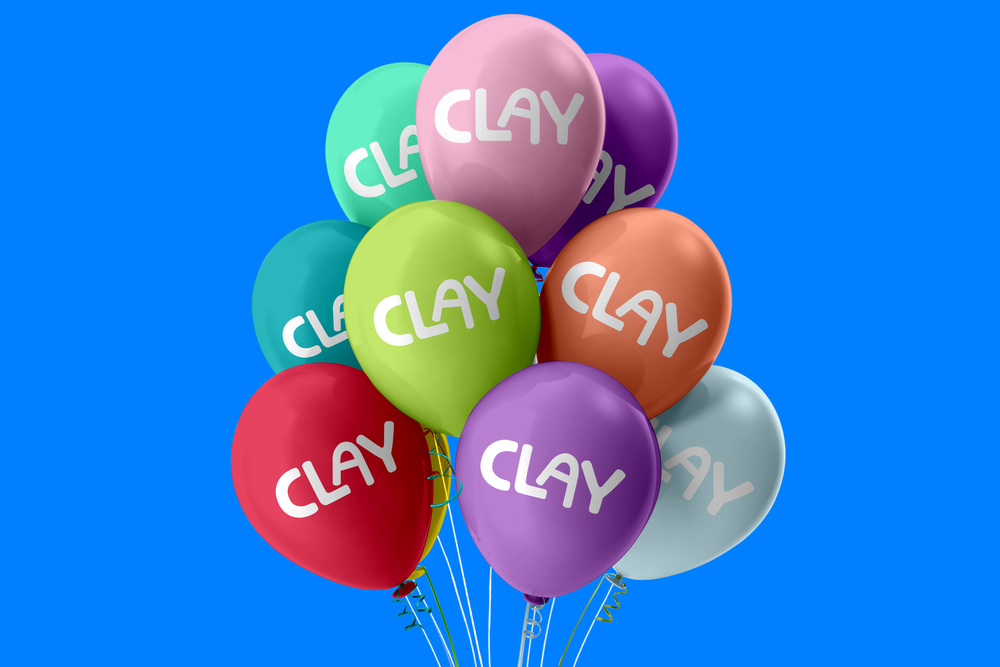 clay baloons.png