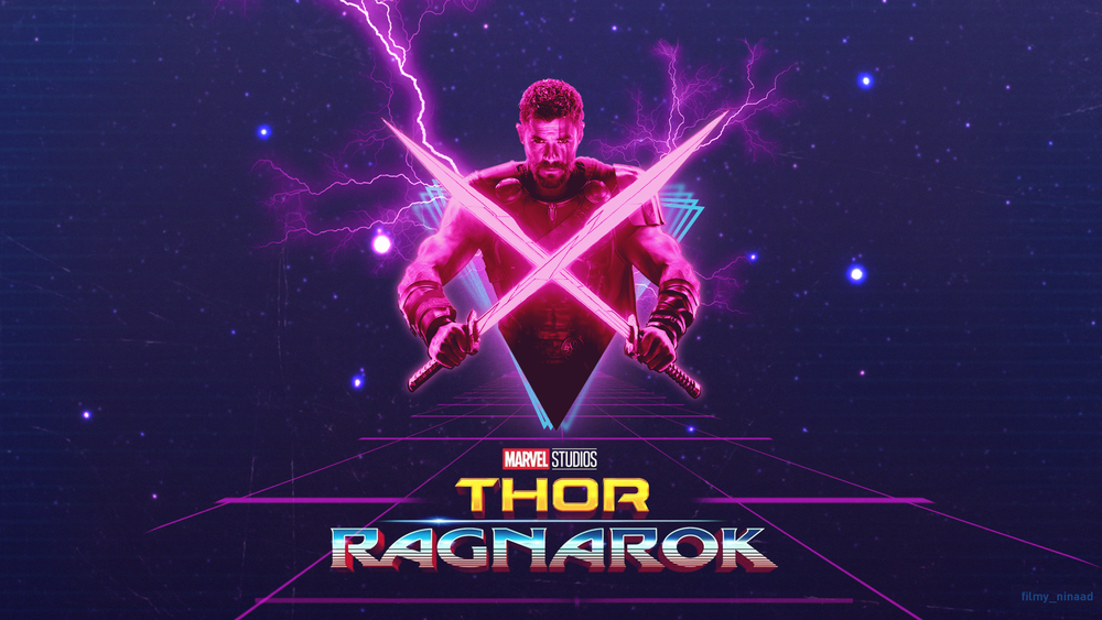 Thor wallpaper.png