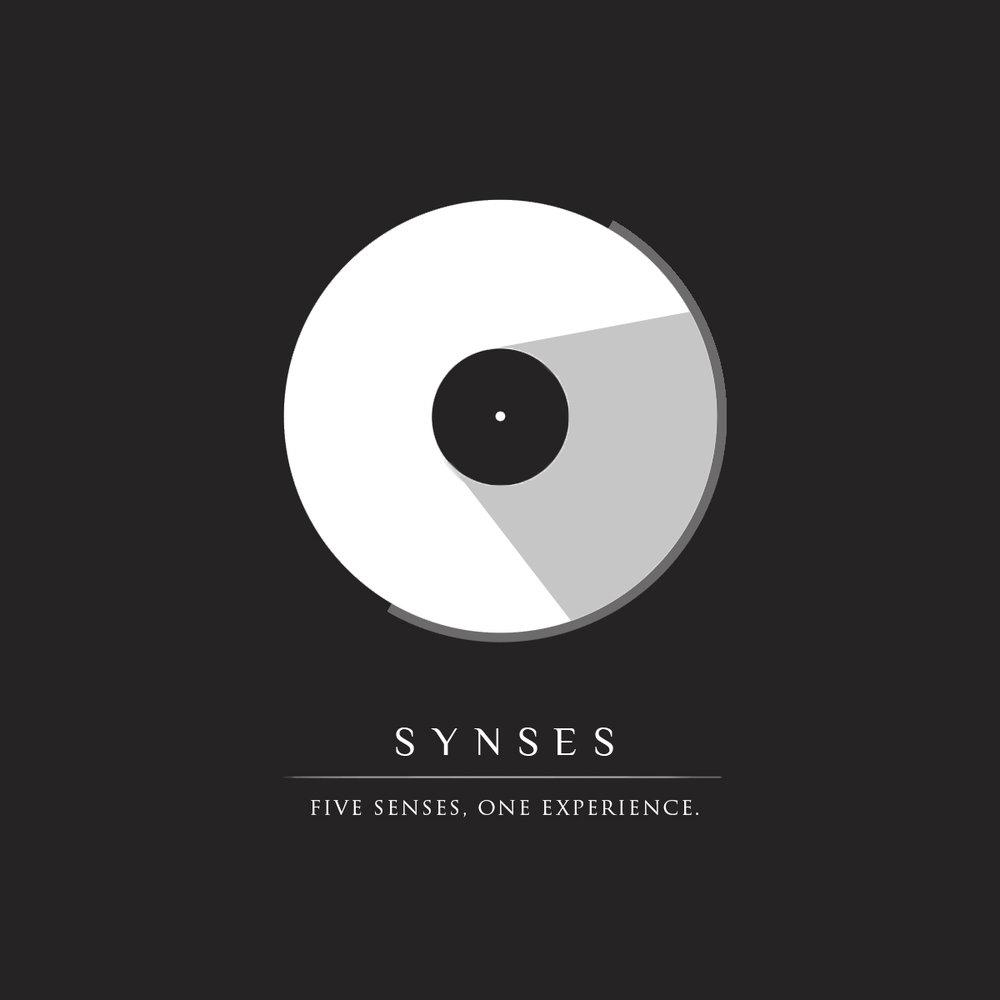 Synses logo