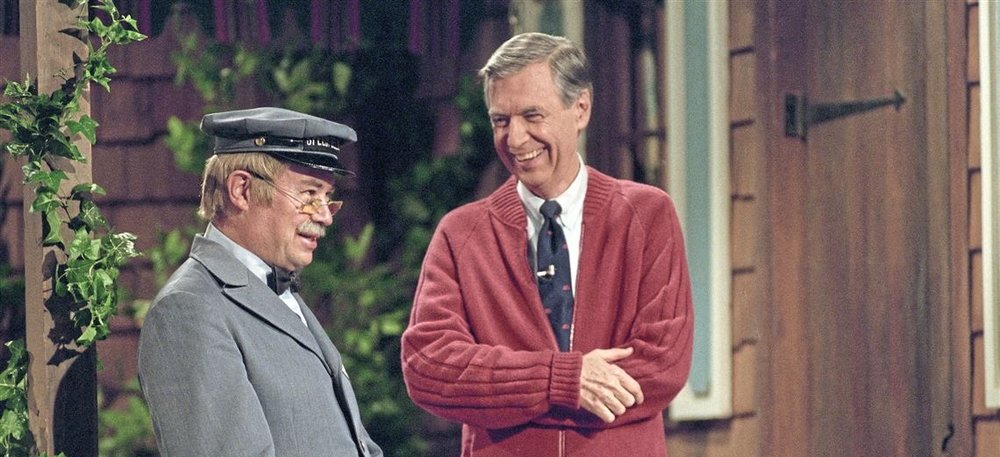 WON-T-YOU-BE-MY-NEIGHBOR-johnson-rogers-1544468641.jpg