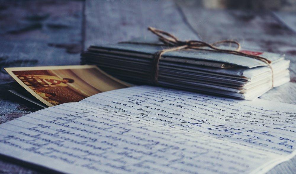 Letter to pastor.jpg