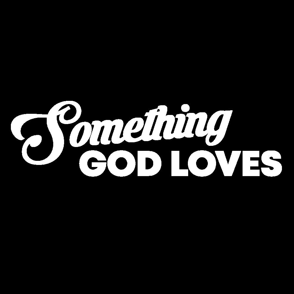 SomethingGodLovesLOGO.png