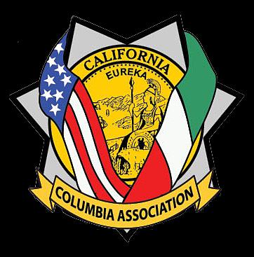 California Law Enforcement Columbia Association