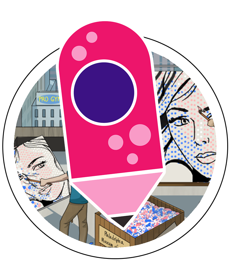 154 videos    Worried about keeping up with your pathology courses? Look no further than SketchyPath! Use our 154 videos to bring pathology to life! Utilize our review cards for a quick catch up on what you just learned and go back to class a pathology master!