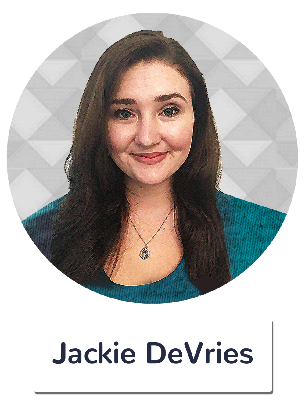 Jackie DeVries is a second-year medical student at University of California, San Diego. She's interested in making studying less dreary by being creative while learning. When she's not at school, she likes spending time with her husband and dog, and indulging in creative hobbies. She shares her educational journey in real-time at  instagram.com/jackieplans