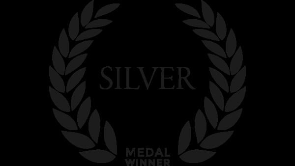 sierra-trails-medal-silver.png