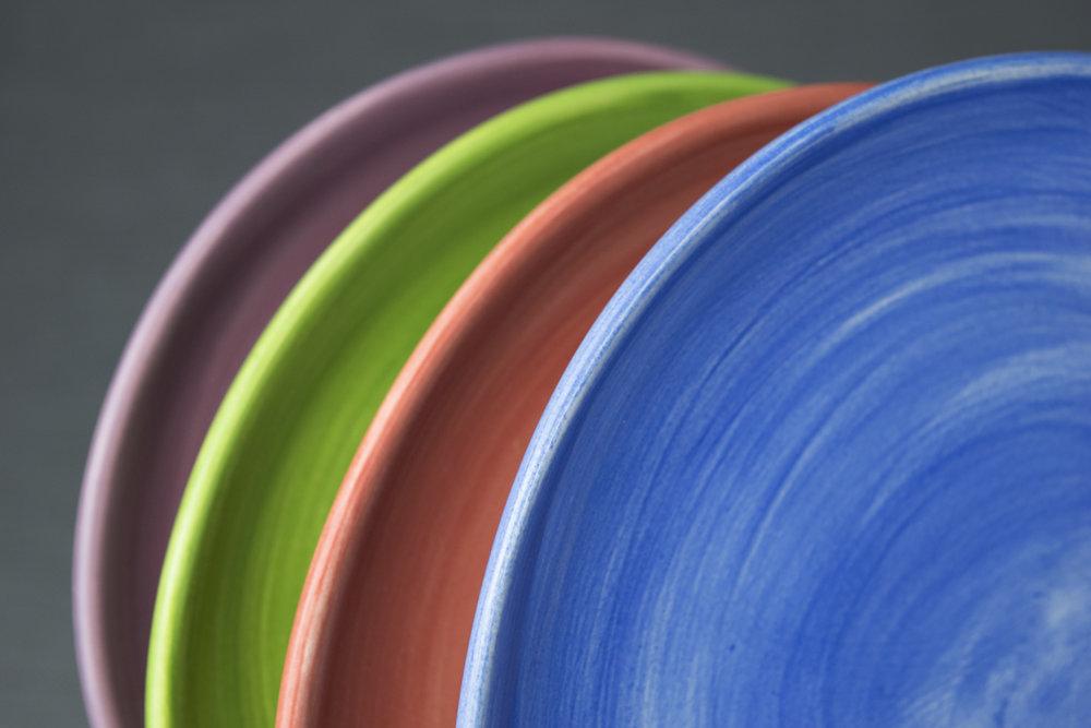 Salad (Purple-Moss-Tomato-Blue).jpg