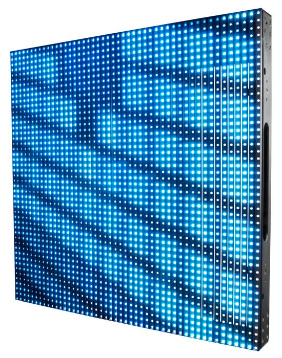 LED-Panels-MVP12-detailed-image-1.jpg