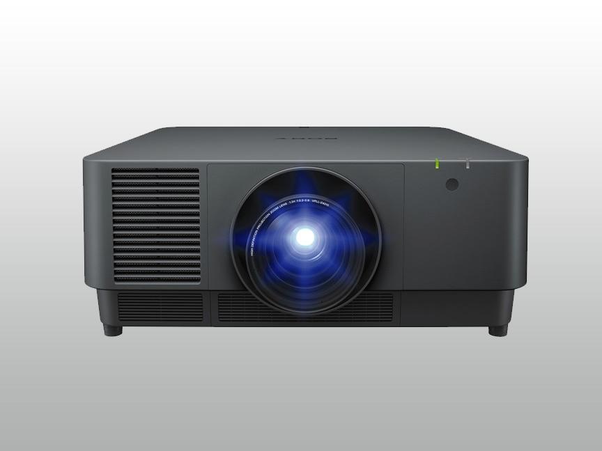 sony black laser.jpg