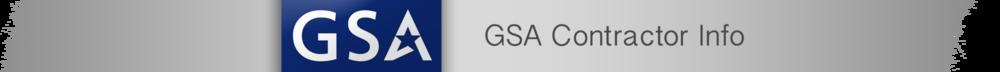 gsa-banner.png