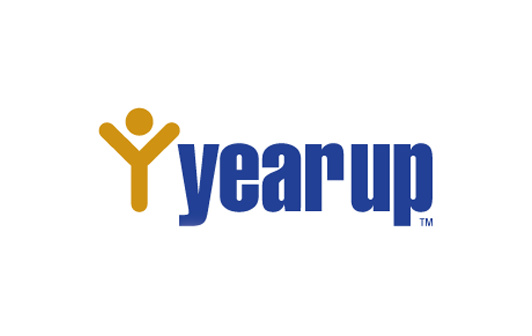 yearup.png