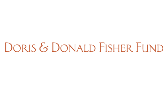 fisher-fund-logo copy_0.png