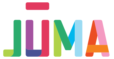 Juma Logo.png