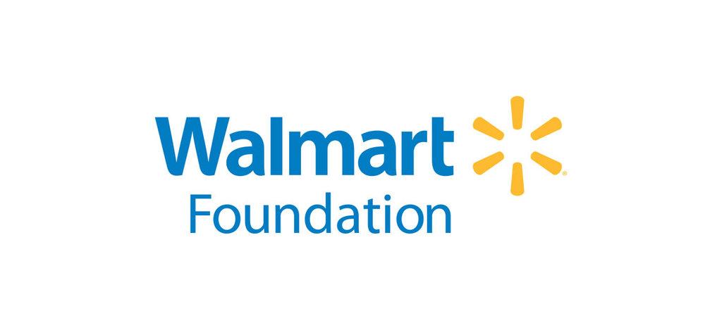 WM_logo_FoundationStkd_standard---1124.jpg