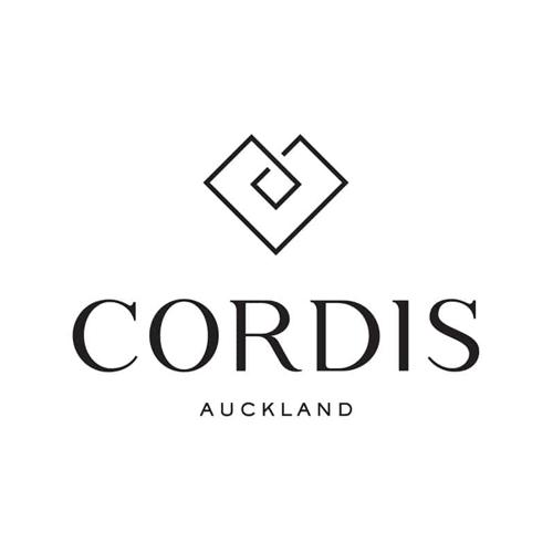 cordis.png