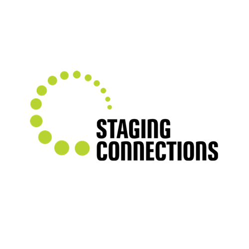 staging-connections.png