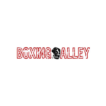 Boxing Alley.png
