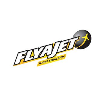 Flyajet.png