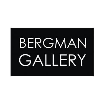 Bergman.png