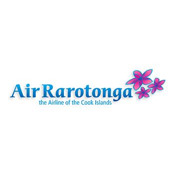 AirRaro.png