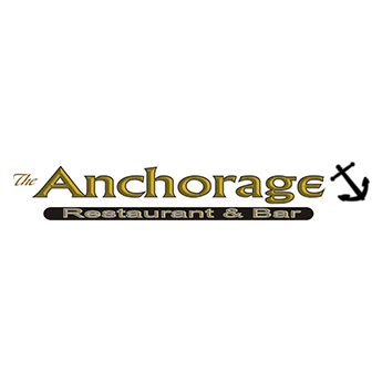 Anchorage.png