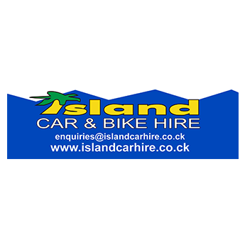 Island Bike.png