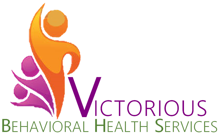 Victorious Behavioral Health Services