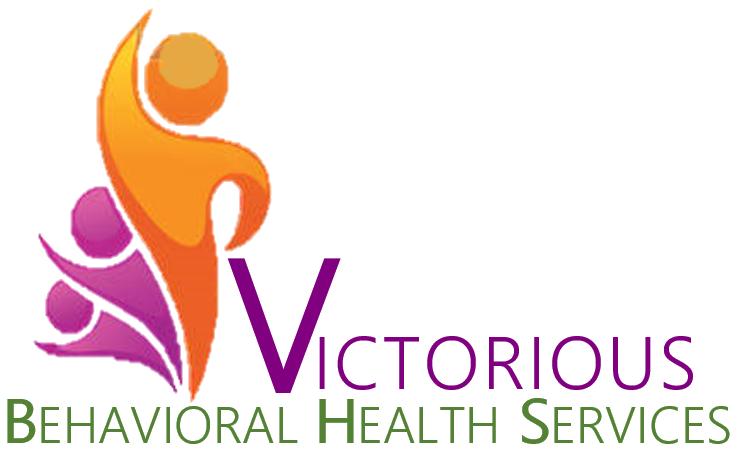 VBHS Logo no background.png