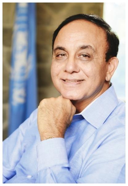 Pradeep Monga - Profile Photo -1.jpg