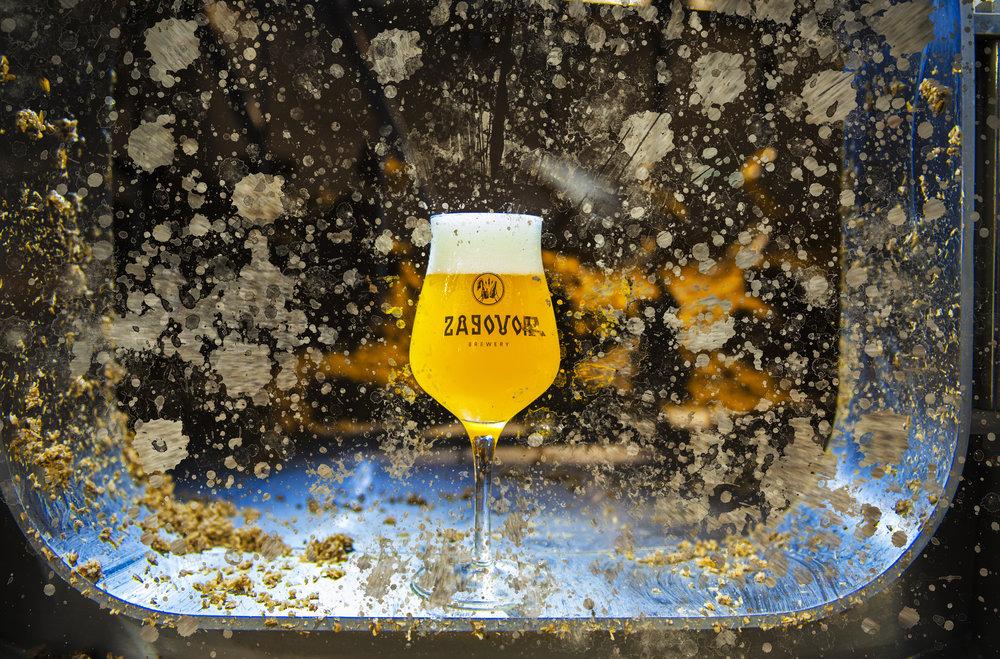 kcbc beer internasion .jpg