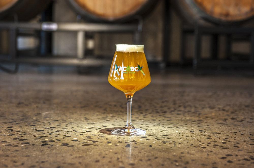 kcbc beer _6.JPG