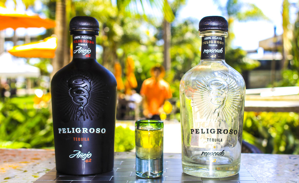 tequila bar _12.JPG