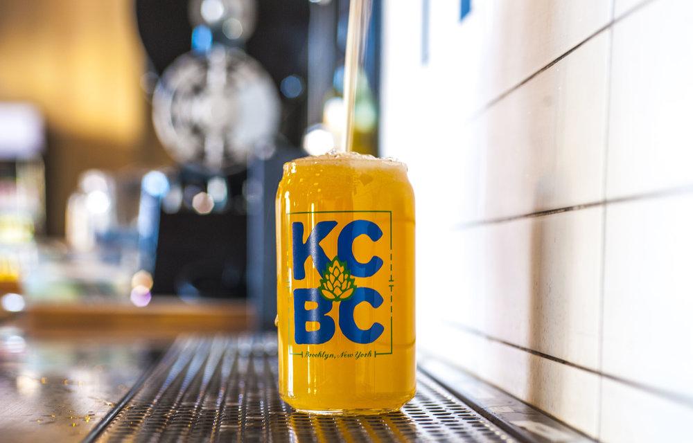 Kcbc beer_54.JPG