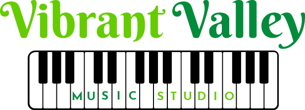 Vibrant Valley Music Studio