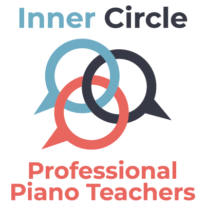 Inner_Circle_site_badge-large.png