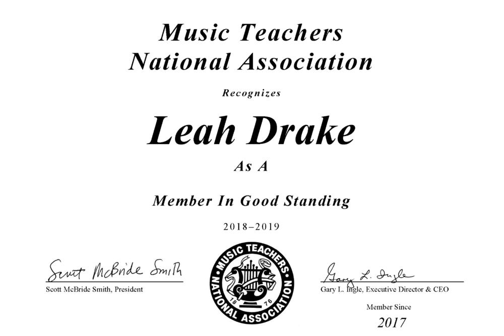 MNTA Member Certificate.png