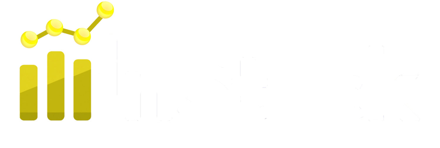InStock Analytics, LLC