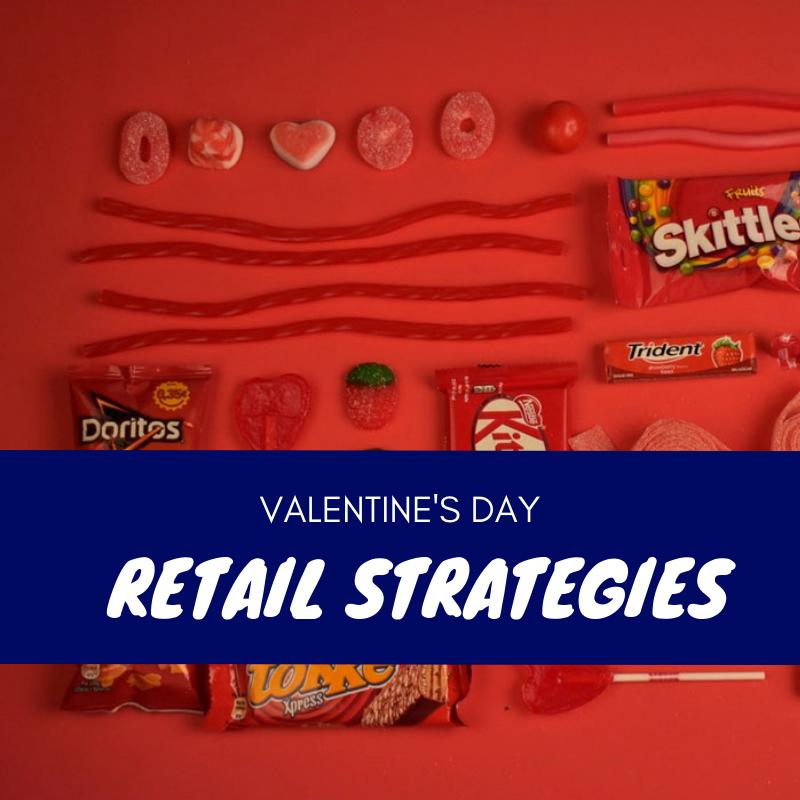 Valentine's Day Retail Strategies.png