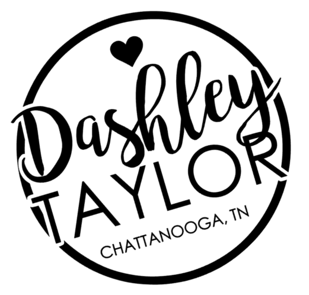 825f3cca530 Unicorn Glitter tumbler — Dashley Taylor
